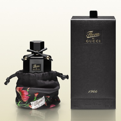 bestinua-top20parfums-240413 (22)