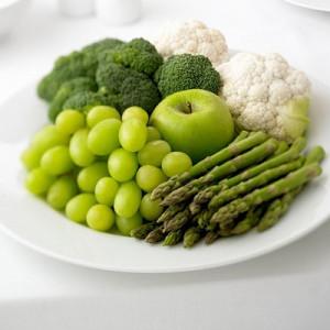 zelenaya-dieta