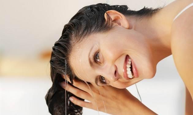 Мытье-волос-горчицей
